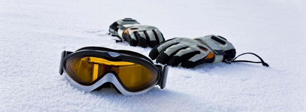 kayak tatili - 2