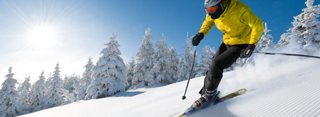 kayak tatili - 4