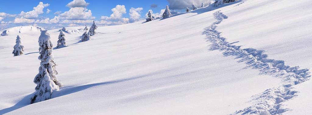 kayak tatili - 5