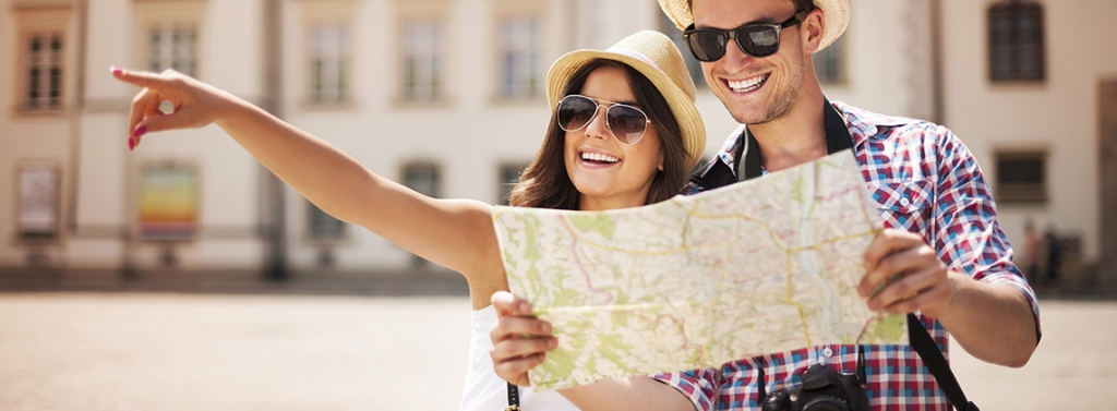 turistler