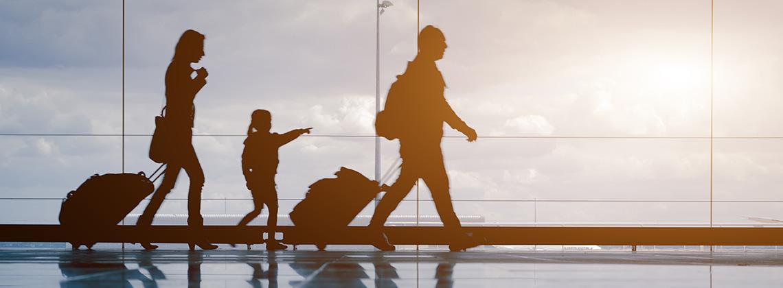 yurtdisi-pasaport-uygulamalari