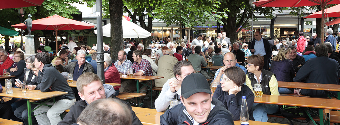 berlin-pub-berlinde-bira