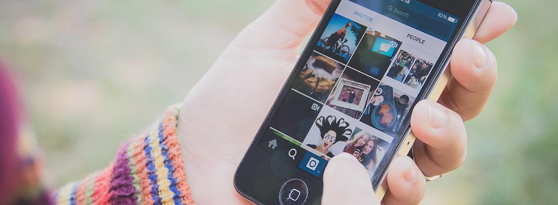 instagramda tatil önerileri