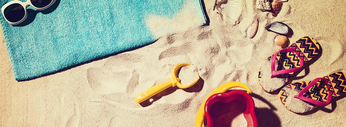 ekonomik tatil fırsatları