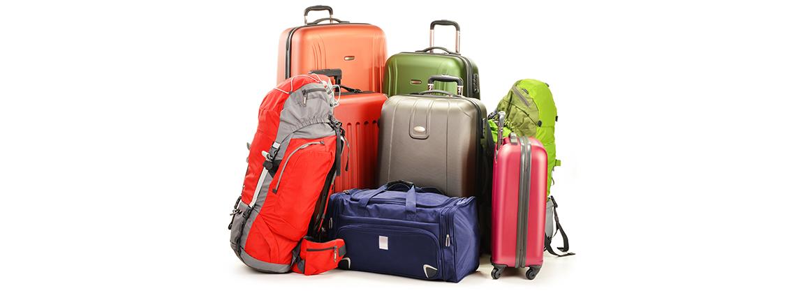 uygun valiz boyutu
