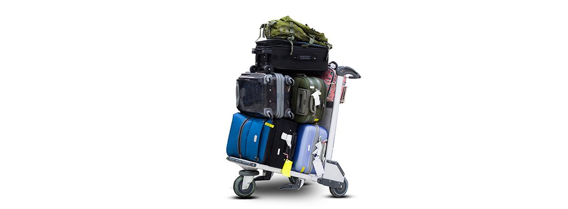 valiz hazırlama tüyoları