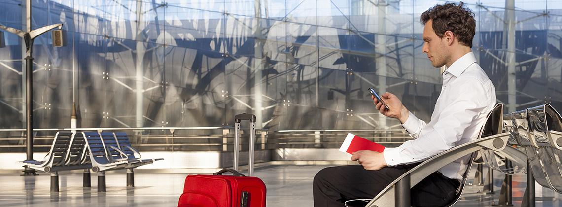 yurt dışında pasaport kaybetmek