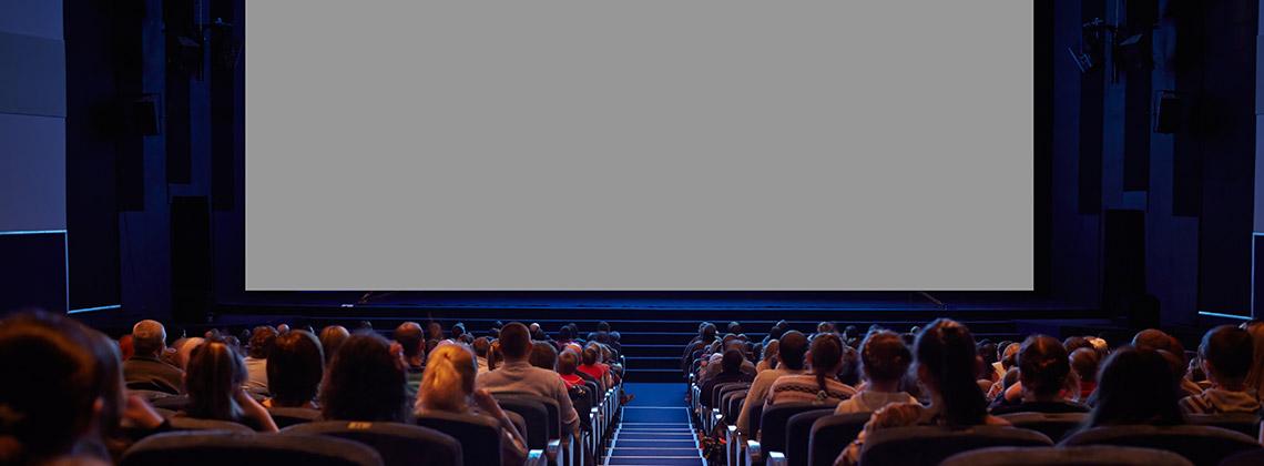 İzleyeni Seyahate Çağıran Filmler