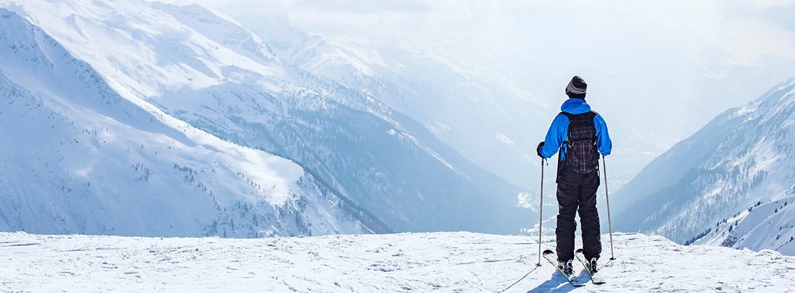 kayak tatili