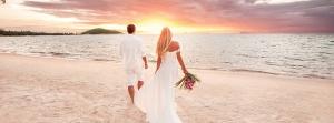 Balayı Tatili Planlarken Çiftler Nelere Dikkat Etmeli