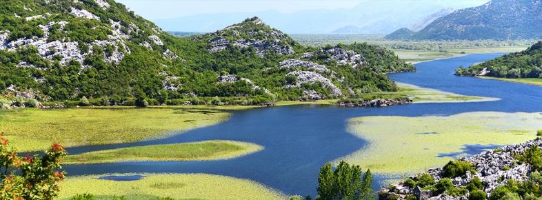Balkan Turuna Çıkanların Mutlaka Görmesi Gereken Egzotik Şehirler