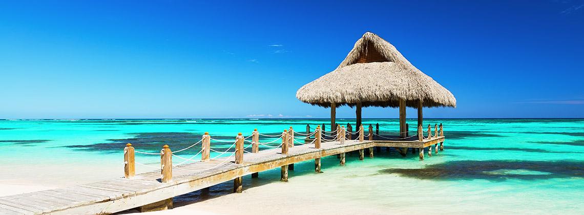 Güneşin Tadını Çıkarabileceğiniz Egzotik Tatil Destinasyonları