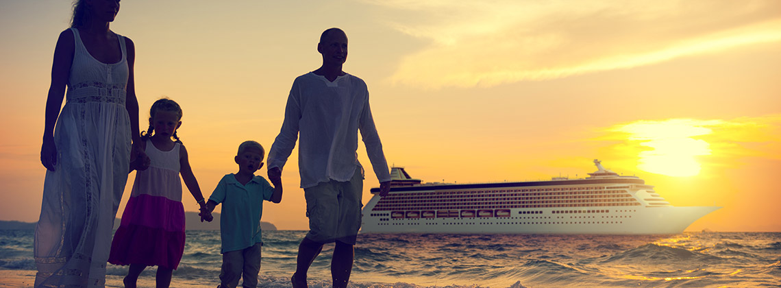 gemi turu planı