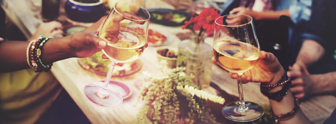 Şarapseverlere Özel Tatil Rotaları