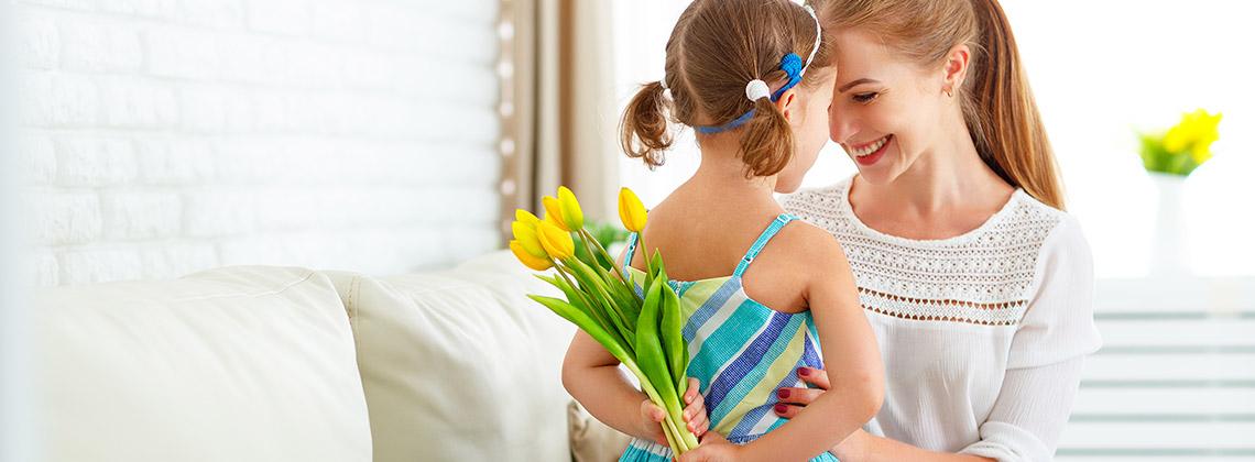 Anneler Günü'nü Bu Kadar Anlamlı Kılan Nedir