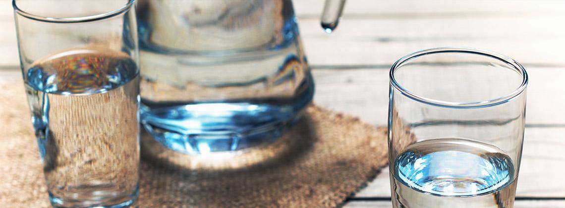 Sıvı Tüketimine Önem Verin