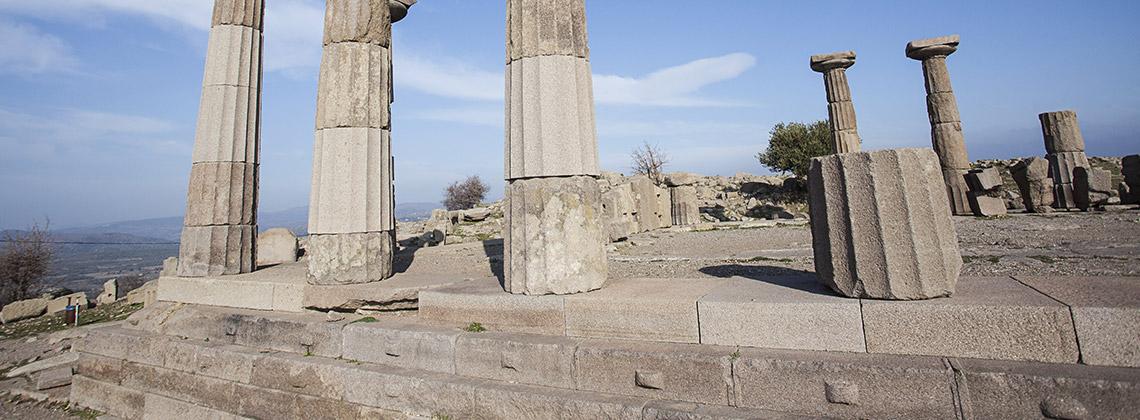 asos antik kent