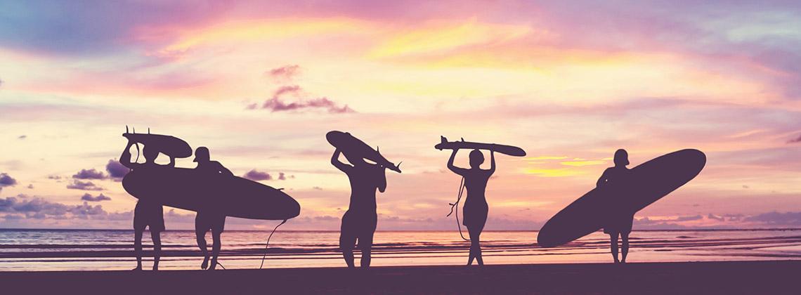 Tatile Çıkmadan Önce Mutlaka Takip Etmeniz Gereken Instagram Hesapları