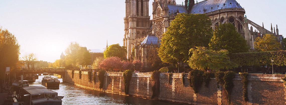 Victor Hugo - Sefiller - Paris