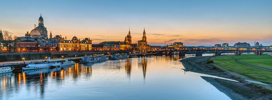 Çek Cumhuriyeti ve Almanya