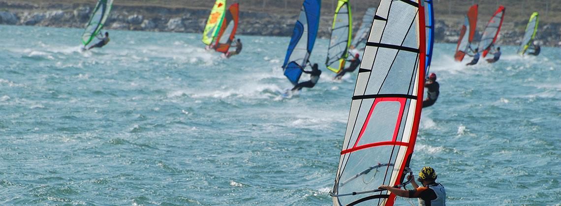 windsörf