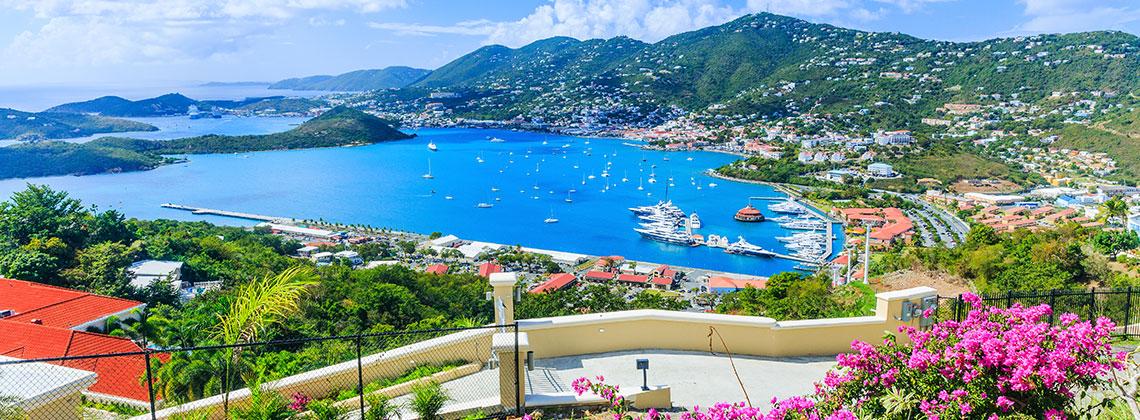 Festival Cenneti Karayipler