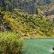 Dalyan Kaya Mezarları'nın Gizemi
