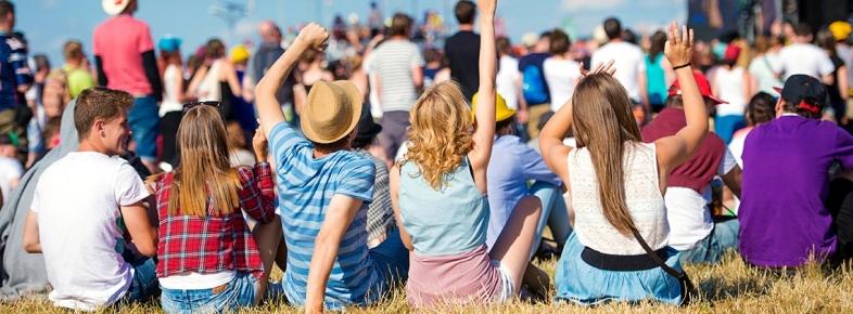 Ekim Ayındaki İlginç Festivaller