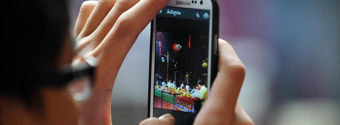 Lokal Sim Kart ve Hatta Telefon Kullanın
