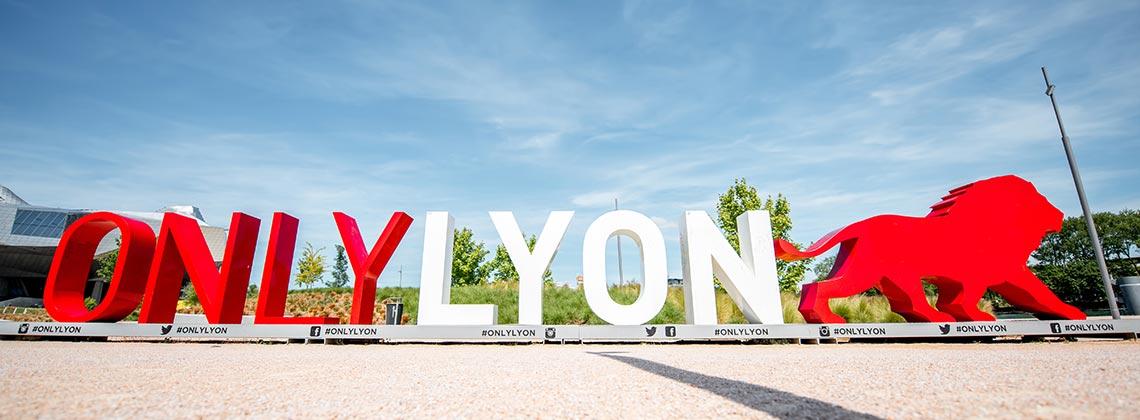 Gastronomi Şehri Lyon'un Ünlü Tatları