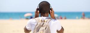 Seyahat Esnasında Dinlenebilecek En Güzel Şarkılar