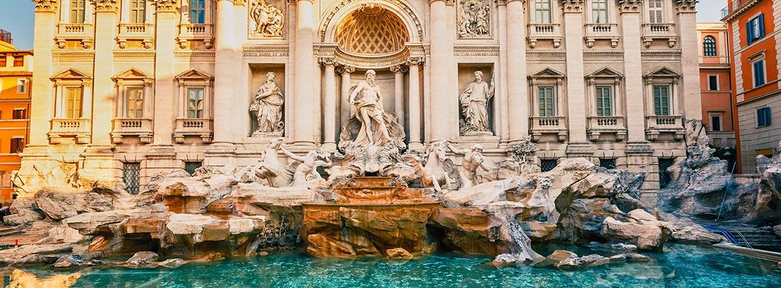 Dünyanın en güzel heykellerini görebileceğiniz yerler