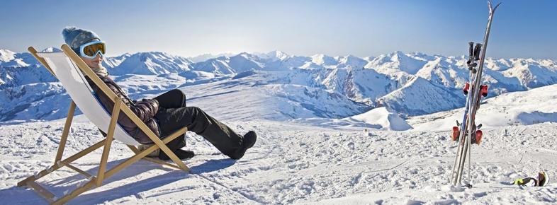 Kış Tatili Yapmak İsteyenlere Tavsiyeler