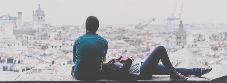 Sevgililer Gününde Gidilebilecek Aşk Kokan Şehirler