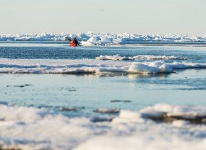 Baffin Adası