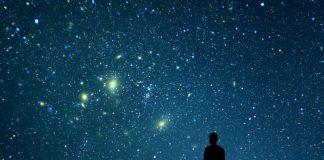 Uzay Turizmi ile Tatil Anlayışı Farklı Bir Boyuta Taşınıyor