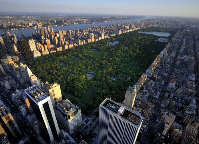 New York'ta Bütçenizi Zorlamadan Karnınızı Doyurmanın Yolları