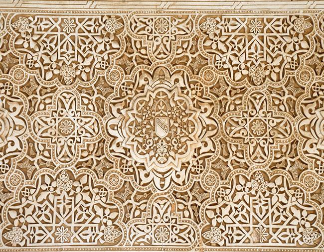 Mardin Taş Yontma Sanatı: Tarihten Gelen Güzellik