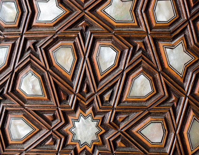 Sakarya Sedef Kakma: Osmanlı Sultanlarının Mirası