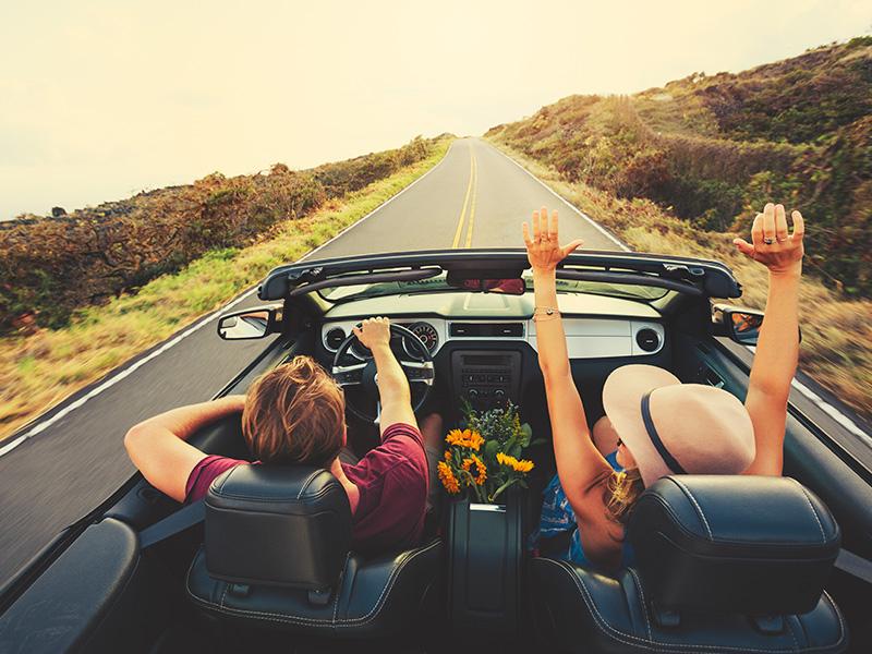 otomobil-yolculuk