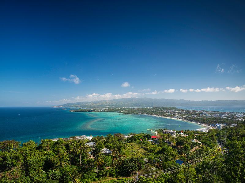 filipinler-adası-boracay