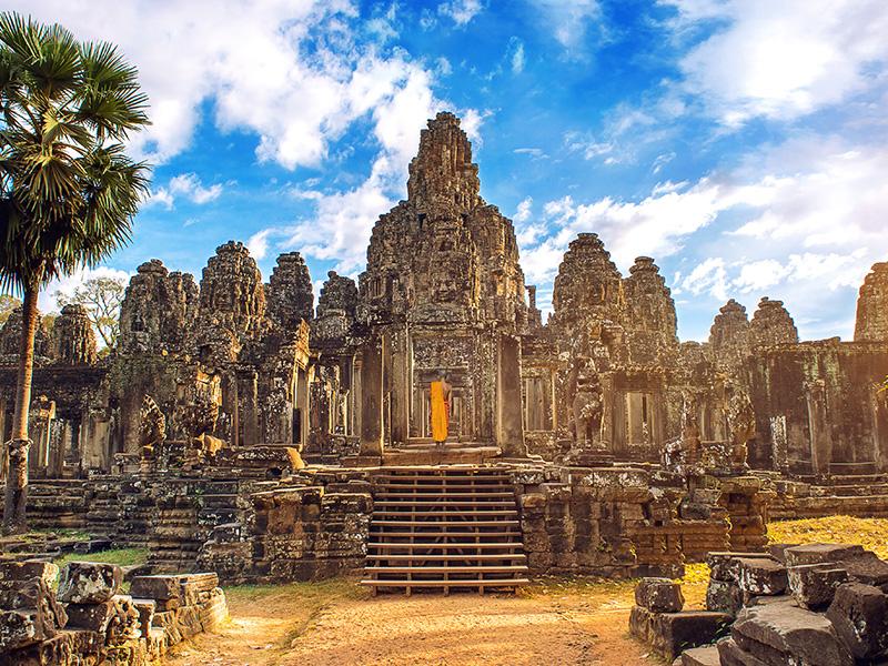 kamboçya-siem-reap-tapınak