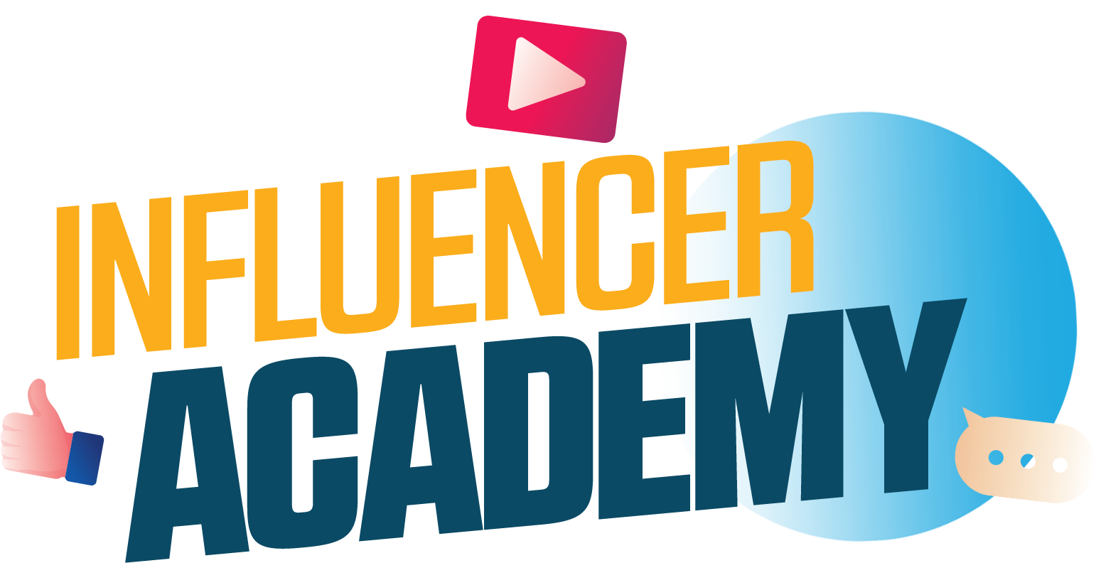 Tatilsepeti Influencer Academy